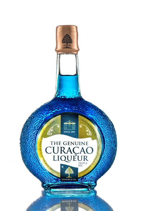Meaning Of The Color Orange by Cura 231 Ao Liqueur Wikipedia