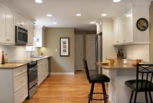 Galley Kitchen Remodel Ideas Pictures space small galley kitchen remodel galley kitchen remodel pictures