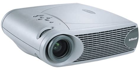 black friday infocus lp340b dlp lcd projector black cyber monday thanksgiving discount price