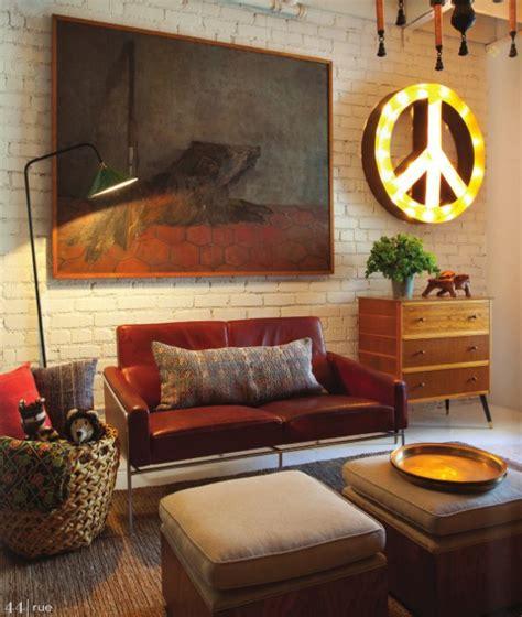 Hippie Interior Design interior house design hippie home