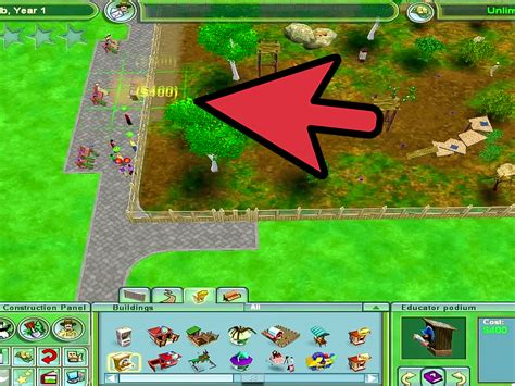 game dev tycoon real names mod how to get a high rating in zoo tycoon 2 13 steps with