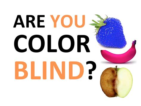 color blind jokes brain test are you color blind jokes