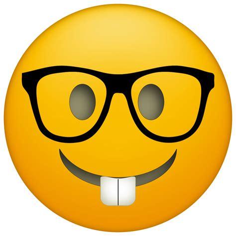 emoji video download emoji faces printable free emoji printables paper