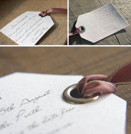 diy tags wedding save the dates wedding place cards diy