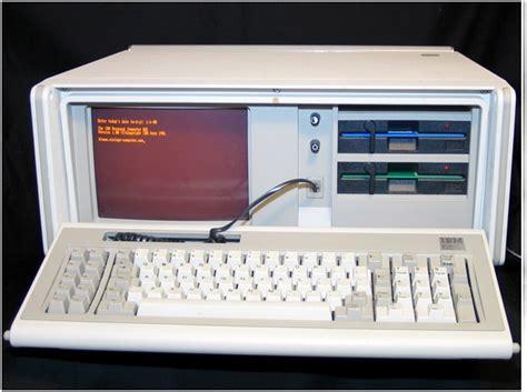 imagenes computadoras antiguas computadora antigua computadoras pinterest antigua