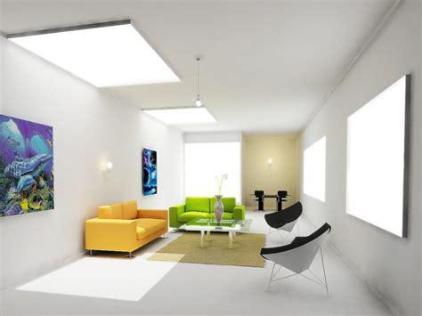 tips for contemporary interior decoration kitano home