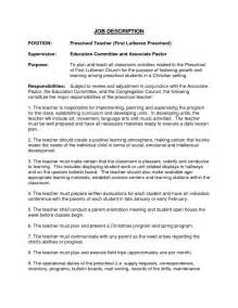 preschool resume sles assistant preschool resume sales lewesmr