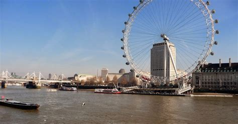 boats from westminster pier to hton court flights to world great london from thames