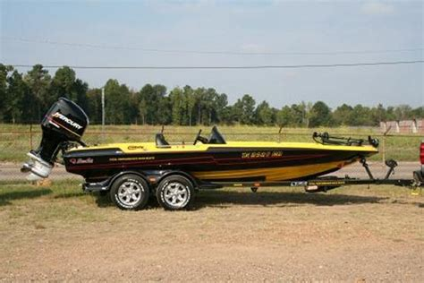 bass cat boats owners forum fastest stock cat in basscat boats forum