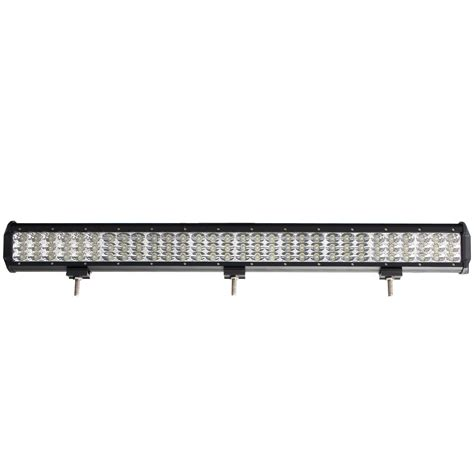 28 Inch Led Light Bar 28 Inch 450w Led Light Bar Flood Spot Combo Offroad Car Truck 10 30v Alex Nld