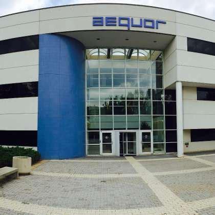 glass door technologies working at aequor technologies glassdoor