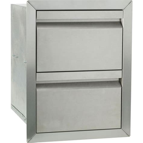Home Depot Microwave Drawer by Sharp 24 In W 1 2 Cu Ft Built In Microwave Drawer In