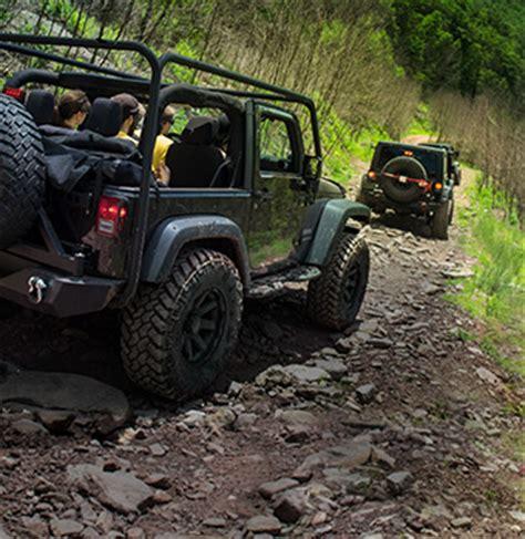2007 jeep wrangler x accessories 2007 2017 jeep wrangler jk parts accessories