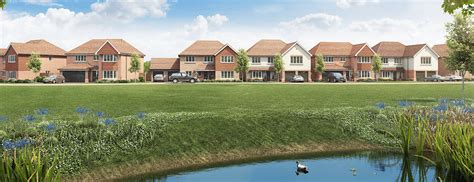 houses to buy in wales houses to buy wales houses for sale cheshire wales west anwyl homes