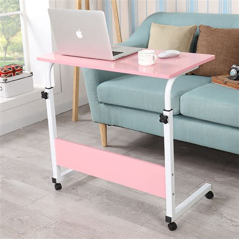 Bedside Laptop Desk Compare Prices On Computer Bedside Table Shopping Buy Low Price Computer Bedside Table
