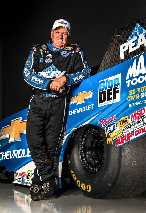 nhra funny car king john force facing uncertain 2015 john force www pixshark com images galleries with a bite