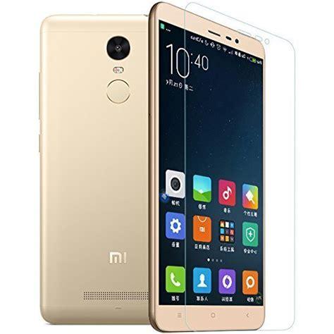 Titan Tempered Glass For Xiaomi Redmi 3 smart phones below rs 5000 kerala shop kerala