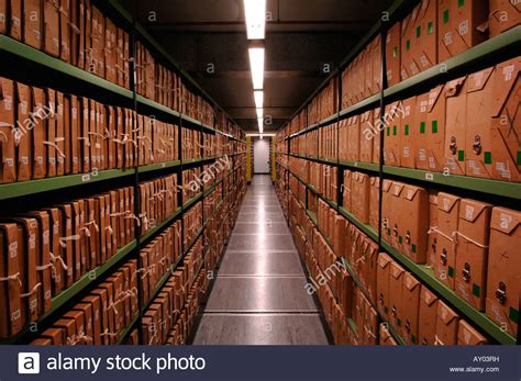 Archive Records Image Gallery National Archives At Kew