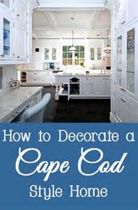 best 20 cape cod decorating ideas on pinterest cape decorate cape cod style home house of samples