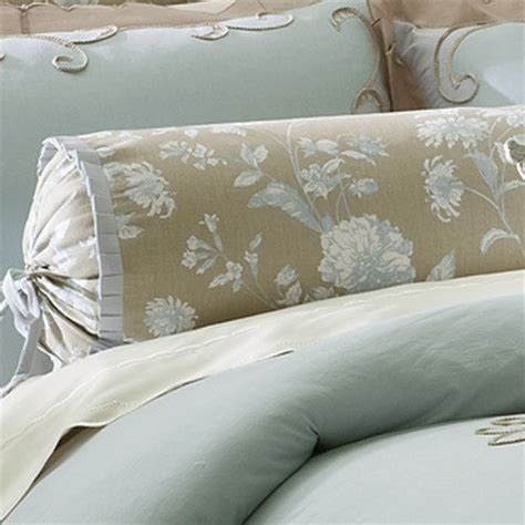 light pink bed pillows 33 best images about guest room on pinterest bed linens