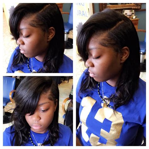 new hairstyles salon platting new beginnings beauty salon 88 photos 13 reviews