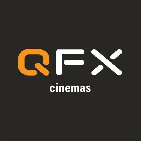 cineplex qfx qfx cinemas qfxcinemas twitter