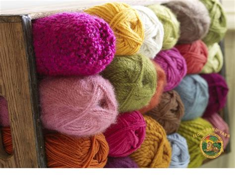 yarn pattern wallpaper 43 best knit and crochet ideas inspirations images on
