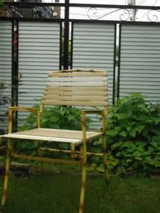 aufklappbarer pavillon patio dining sets kijiji montreal 28 innovative