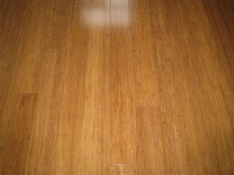 bamboo flooring bamboo floor with wide range of colors