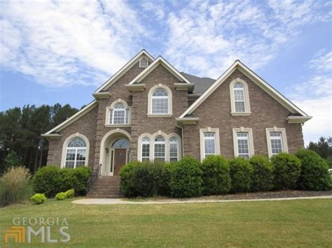 conyers reo homes foreclosures in conyers