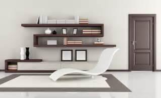 Decoracion de salas minimalistas descubre la decoracion de salas y