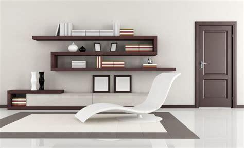 imagenes muebles minimalistas como decorar una sala estilo minimalista
