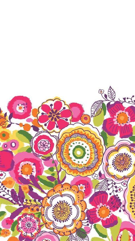 flower pattern vera bradley vera bradley clementine my favorite pattern