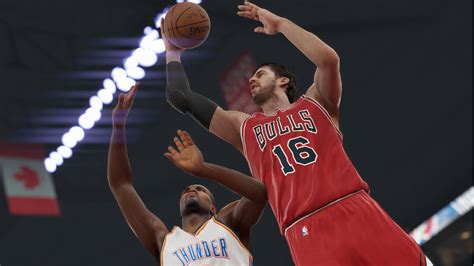 nba  p ps screenshots released shows highly