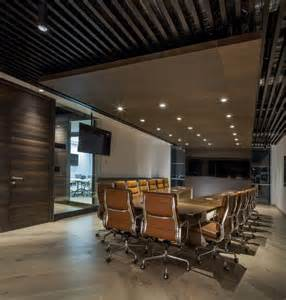 Conference Room Design Ideas by Inspiring Office Meeting Rooms Reveal Their Playful Designs