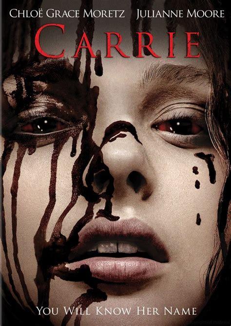 carrie testo carrie vuoden 2013 elokuva