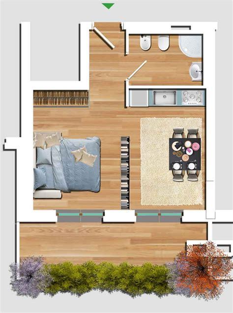 appartamenti roma est immobili in vendita a roma est cerco casa vendita roma est
