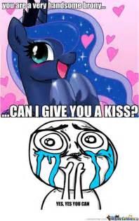 Meme Luna - rmx for all of the princess luna fans by me gusta