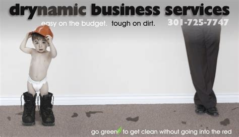 house cleaning insurance cost house cleaning insurance cost 28 images cleaning house house cleaning insurance