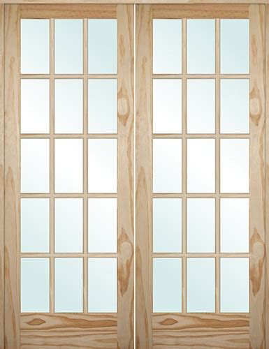 interior doors prehung interior double doors