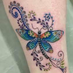 25 im 225 genes de tatuajes de mariposas para ideas