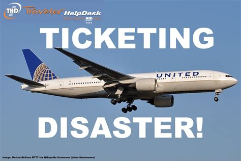 traveler help desk flights united airlines passenger misses mothers moments