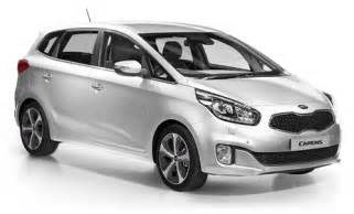 Used Cars Auction Uk Used Kia Carens For Sale Approved Used Kia Carens For