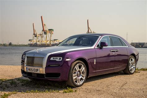 roll royce ghost blue 100 rolls royce ghost mansory rolls royce ghost