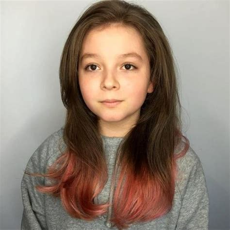 hair cut and color for teens 40 stylish hairstyles and haircuts for teenage girls