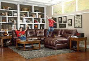 Man Caves Sheely S Furniture Amp Appliance Ohio