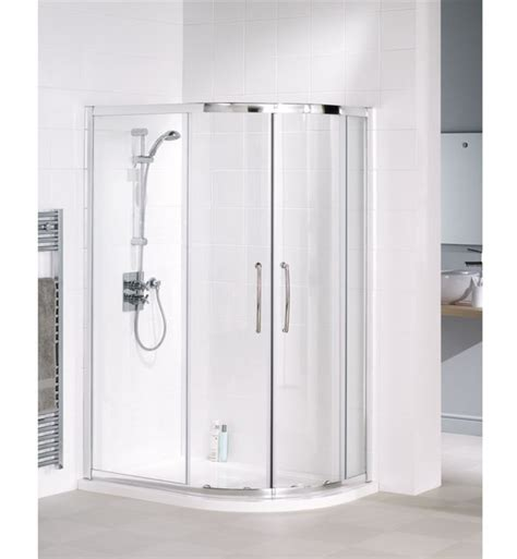 Lakes Bathrooms Coastline Shower Enclosures Lkv2r1200900 05 Lakes Shower Doors