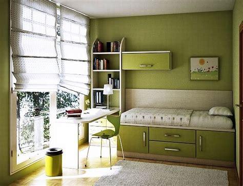 bedroom organization pinterest best 25 teen room storage ideas on pinterest teen room