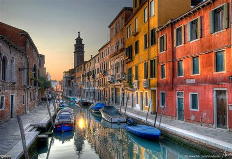 s day venice canal tours and destinations italy venice