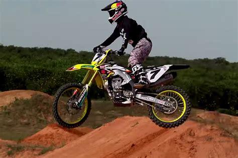 stewart motocross gear powered by hotaru stewart motocross stewart se
